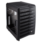 Corsair Carbide Series Air 740 High Airflow